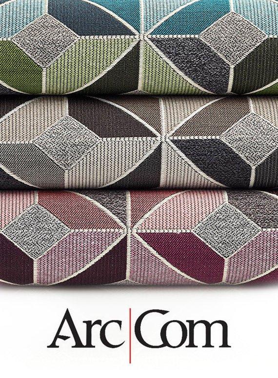 arc com brand