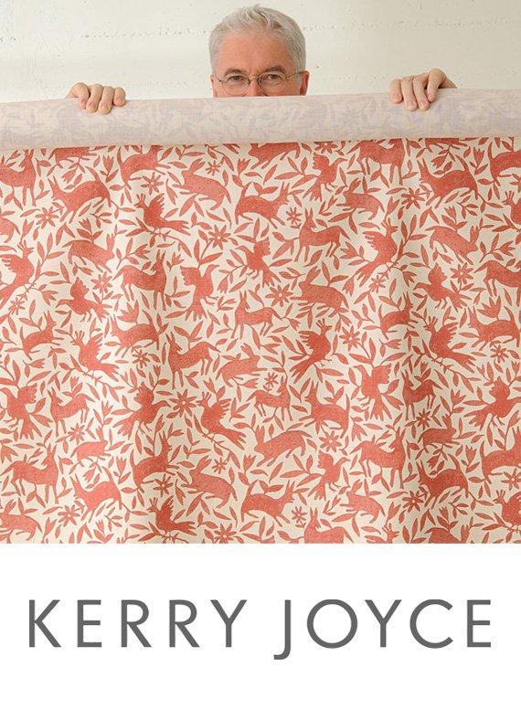 kerry joyce brand